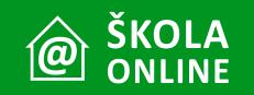 Škola online