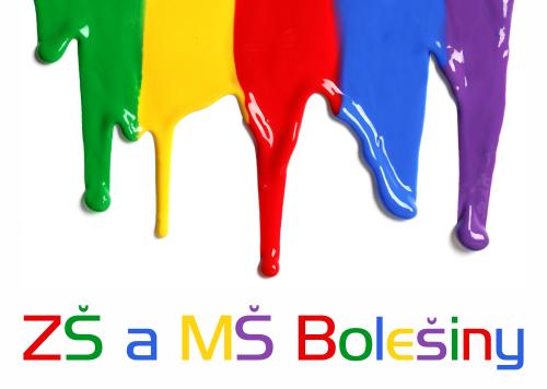 ZŠ a MŠ Bolešiny, příspěvková organizace